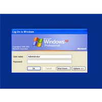 2017-windows-xp-password-recovery-software-reset-remove-cd-microsoft-windows-usb