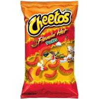 cheetos-flamin-hot-puffs-cheese-flavored-snacks-flamin-hot-8-oz-1-bag