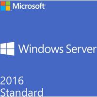 server-2016-standard-key-code-full-version
