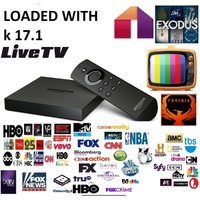 new-fully-loaded-amazon-fire-tv-box-4k-alexa-remote-tvaddons-kodi-v173-stream