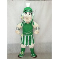 high-quality-adult-spartan-trojan-knight-sparty-mascot-costume-with-green-armour