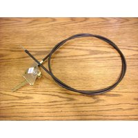exmark-lazer-z-throttle-cable-633696-1-633696