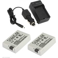 2-battery-with-charger-for-lp-e8-canon-rebel-t2i-t3i-t4i-eos-550d-600d-650d-700d