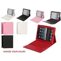 76-key-leather-bluetooth-color-case-with-keyboard-stand-for-verizon-att-all-ipad