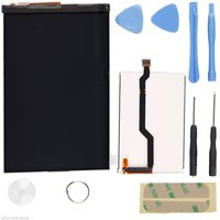 glass-lcd-screen-display-replacement-repair-with-tool-for-ipod-touch-2-2nd-a1288