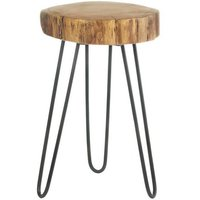 round-patio-table-top-high-top-dining-table-top-wooden-log-top-accent-table