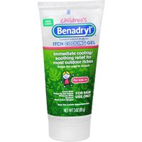 benadryl-kid-gel-itch-size-3z-benadryl-children-anti-itch-gel