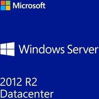microsoft-windows-server-2012-datacenter-r2-full-version