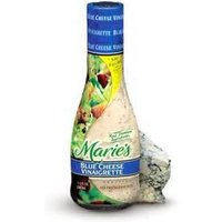 marie-grocery-refrigerated-dressing-blue-cheese-vinaigrette-115-oz-pack-of-3