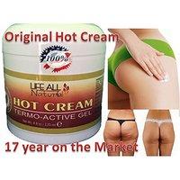 life-all-natural-american-hot-cream-4-oz-excessive-body-fat-burner-reducer-cel