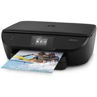 hp-envy-5660-wireless-e-all-in-one-color-inkjet-printer-copier-scanner-new