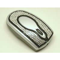 shuga-mouse-encrusted-with-genuine-swarovski-crystal