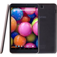 mother-day-contixo-a82-8-google-tablet-quad-core-8gb-44-ki