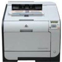 hp-refurbish-color-laserjet-cp-2025dn-network-laser-printer-cb495a-seller-re