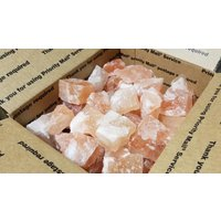 pink-himalayan-salt-whole-rock-stone-chunks-raw-edible-gourmet-food-for-cooking