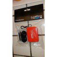 gopro-aflty-003-action-camera-backdoor-door-waterproof