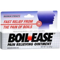 boil-ease-ointment-maximum-strength-1-oz-pack-of-6