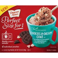 duncan-hines-perfect-size-for-1-mug-cake-mix-ready-in-about-a-minute-cookies