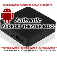 free-movies-tv-box-with-features-crash-proof-monthly-bills