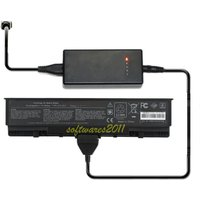 external-laptop-battery-charger-for-asus-a32-k53-a42-k53-k53s-k53sd-k53sj-k53sv
