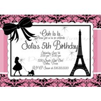 paris-poodles-printable-invitation-birthday-baby-shower-bridal-shower