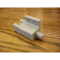 ayp-sears-craftsman-lawn-mower-interlock-safety-switch-109553x-430-686