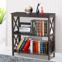 3-tier-wood-bookcase-bookshelf-display-rack-stand-storage-shelving-unit-espresso