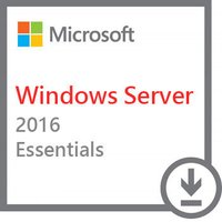 microsoft-windows-server-2016-essentials-version-full-retail-64-bit