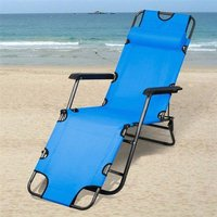 metal-folding-recliner-chaise-lounger-lounge-chair-beach-sun-camp