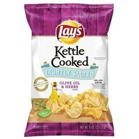 lay-kettle-cooked-light-salted-olive-oil-herbs-potato-chips-8-oz