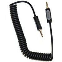 nob-griffin-technology-gc17055-auxiliary-audio-cable-coiled-black