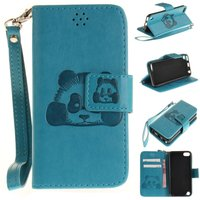 ipod-5-caseipod-6-casexyx-blue-3d-panda-embossed-premium-pu-leather-wallet-cas
