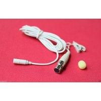 me2-beige-clip-on-lavalier-microphone-mic-for-akg-samson-wireless-mini-xlr-3pin