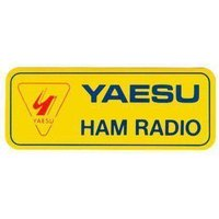 yaesu-service-instruction-manuals-library-cd