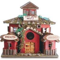 winery-birdhouse