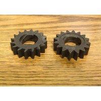 briggs-stratton-starter-gear-2-gears-rebuild-kit-693059