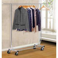 heavy-duty-telescopic-clothing-garment-collapsible-salesman-rolling-rack-hanger