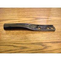 lawn-mower-handle-bar-repair-kit-mtd-craftsman-murray