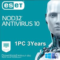 eset-nod32-antivirus-10-2017-1-user-3-years-download-edition-for-windows