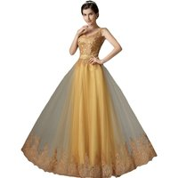 kivary-tulle-gold-a-line-lace-sheer-straps-corset-long-prom-evening-dresses-us-1