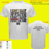 suicide-silence-tour-album-concert-all-size-adult-s-m-l-5xl-kids-infants-4