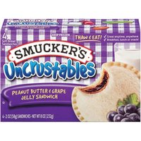 smuckers-uncrustables-frozen-sandwiches-peanut-butter-grape-jelly-4-ct-pk-of-3