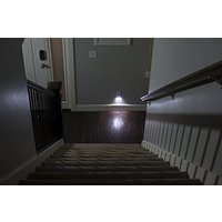 4-pack-snap-power-guide-light-outlet-wall-plate-with-led-night-lights