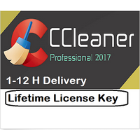 ccleaner-pro-professional-2017-lifetime-license