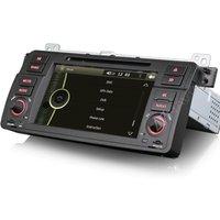 navigation-bmw-e46-320i-dvd-player-canbus-maps-gps-sat-nav