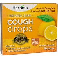 herbion-naturals-cough-drops-all-natural-honey-lemon-18-count