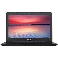 a-asus-chromebook-c300sa-ds02-notebook-pc-intel-celeron-n3060-16-ghz-dual-cor