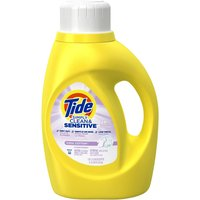 tide-grocery-liquid-laundry-detergent-simply-clean-sensitive-40-oz