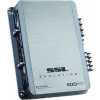 sound-storm-ev4400-evolution-400-watt-full-range-class-ab-2-to-8-ohm-stable-4