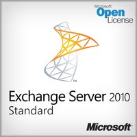 kpp-microsoft-exchange-server-2010-standard-sp1-64bit-1-user-cal-lifetime-key